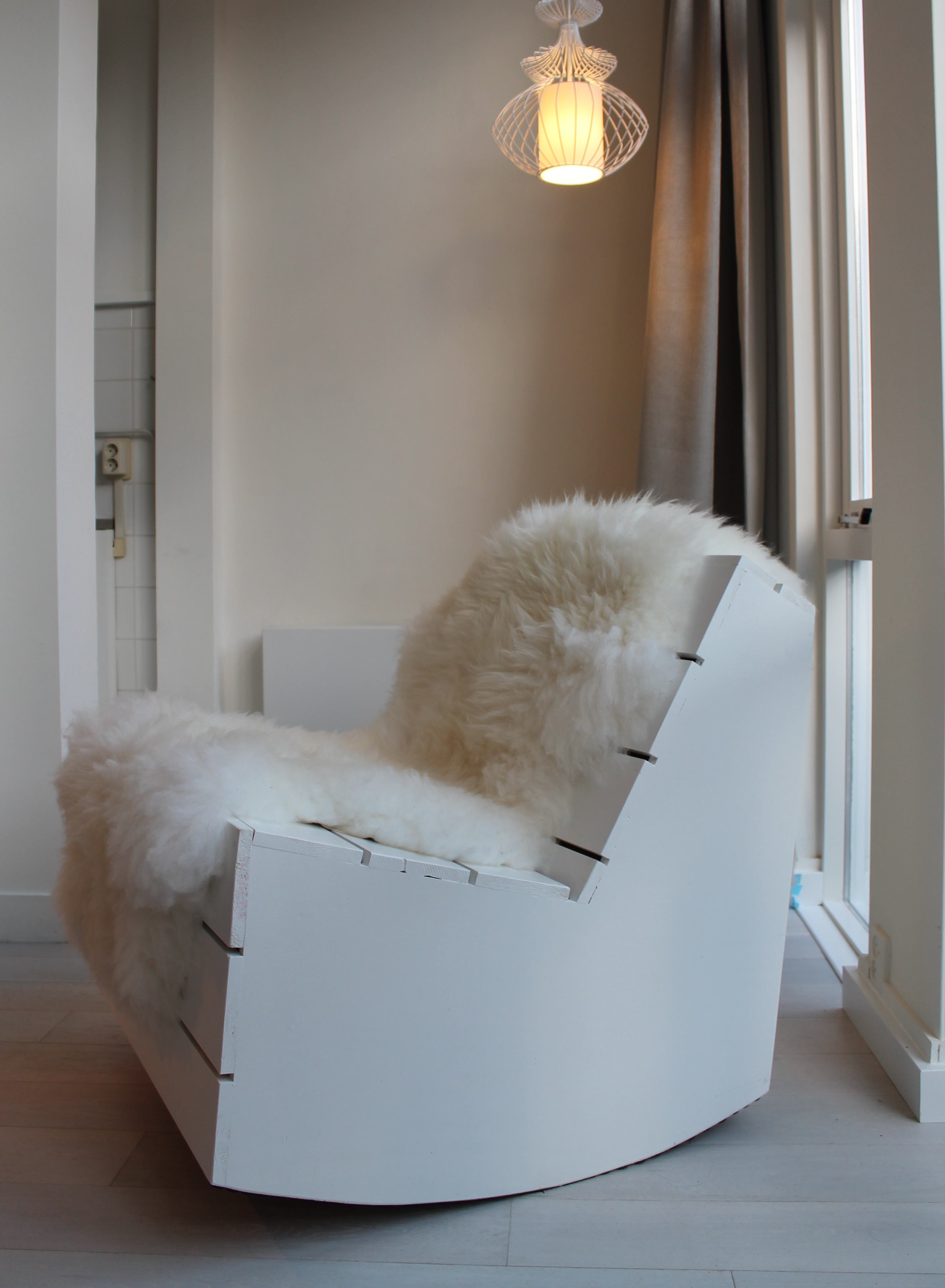 Producten steigerhouten meubels en accessoires for Deuntje eigen huis en tuin